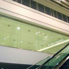CS-London-City-Airport-2