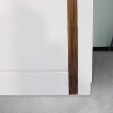 P1000424[2] flat floor2_RGB