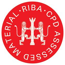 logo-cpd